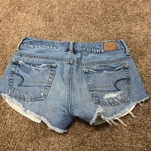 American Eagle Outfitters Shorts - American Eagle shorts!